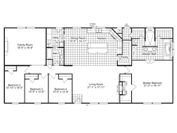 Double Wide Floor Plans With Photos Find The Perfect Floor Plan For Your New Home Available From Palm