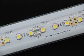 tape led under cabinet lighting commercial earthlightled