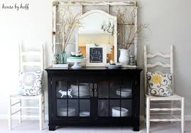 Spring Decorating Ideas For The Home 10 Spring Decor Ideas To Kick The Winter Blahs House By Hoff