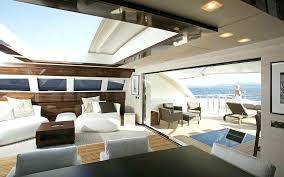 yacht interior design ideas boat interior decorating ideas gypsy boat interior design about