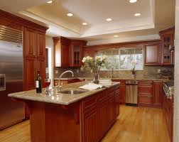 Best Wall Color For Kitchen by Best Paint Color For Cabinets Best 25 Cabinet Paint Colors Ideas