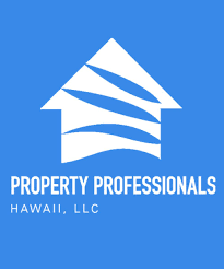 Power Of Attorney Hawaii by