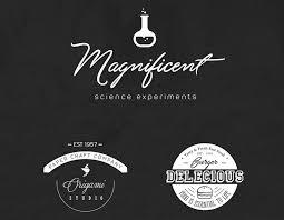 Design A Vintage Logo Free | free vintage logo design templates responsive joomla and wordpress