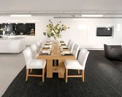 Dining Room With Carpet Dining Room Carpet Ideas For Worthy Dining Room Carpet Ideas
