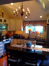 country living kitchen ideas 308 best country kitchen images on home