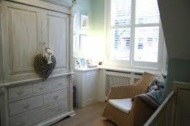 white nursery armoire best nursery armoire ideas u2013 nursery ideas