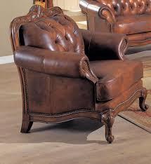 leather sofa with nailheads victoria sofa 500681 coaster furniture leather sofas at comfyco