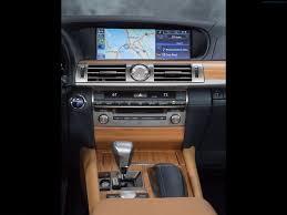 youtube lexus ls 600h lexus ls 600h 2012 auto images and specification