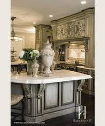Tuscan Kitchen Design Ideas by Awesome 404 Not Found By Www Homedecorbyda Nice Spanish And