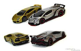 lamborghini veneno hotwheels the lamborghini veneno as customized by lim rikmun and ernest li