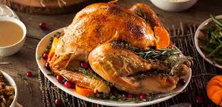 4 thanksgiving safety tips occupational health safety