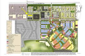 Westminster Colorado Map by Businessden Westminster Project Rounding Out Retail Space