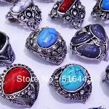 aliexpress buy new arrival 10pcs upscale jewelry aliexpress buy new arrival 10pcs wholesale vintage jewelry