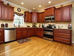 custom kitchen cabinets made to order custom cabinetry rochester ny craftworks custom cabinetry