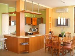 kitchen cabinets paint ideas kitchen cabinets paint colors kitchen cabinet paint color ideas