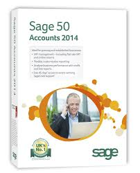 sage 50 training part 2