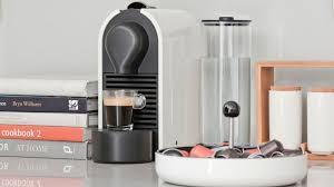 machine a cuisiner electroménager design le meilleur du petit électroménager et du
