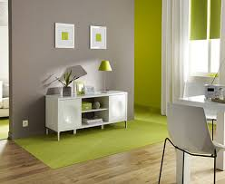 peinture cuisine vert anis déco salon peinture couleur taupe et vert anis vert anis vert