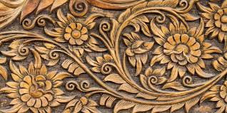 wood carving in bangalore manufacturers dealers suppliers search pointer