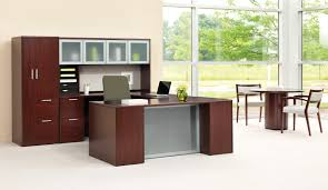 Hton Corner Desk Hon Office Furniture Uv Furniture