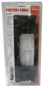 porter cable door hinge template 101 best hardware door hardware locks images on