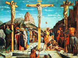 the sacred page the king u0026 the cross jesus u0027 passion the psalms