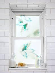 bathroom windows picmia