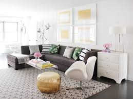 Black And Gold Living Room by Blue And Gold Living Room Decor The Corner Grey Fur Rug Two