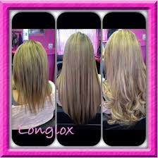 cinderella hair extensions longlox in bells lemington newcastle upon tyne tyne and