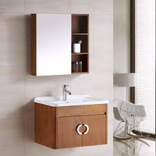 Small Bathroom Sinks With Cabinet Laundry Sink Cabinet Combo Laundry Sink Cabinet Combo Suppliers