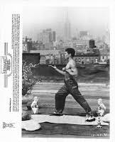 Willie Hutch The Glow Mp3 Mkcx Films The Last Dragon Soundtrack