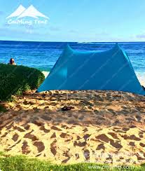 Baby Beach Tent Walmart Camping Chairs U0026 Tables Best Beach Tent For Baby Also Baby Beach