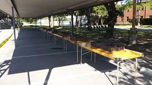 banquet tables and chairs tables chairs equipment rental the phoenix design group