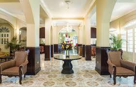 Top Diy Home Decor Blogs Hazels Beach Resort Caramoan Philippines Lodge Reviews Tripadvisor