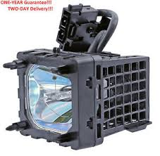 sony kds 60a3000 l replacement instructions kds 60a3000 kds60a3000 xl 5200 xl5200 replacement sony tv l ebay