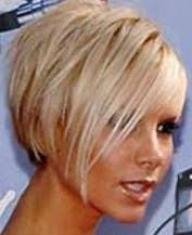 short flip for thin hair short haircut picture short hair cut advantages short hair cut