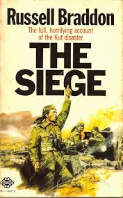 siege partner occasion book review the siege 1969 braddon nothing is written