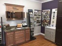 Kitchen And Bath Designs Design Center U0026 Kitchen And Bath Showroom