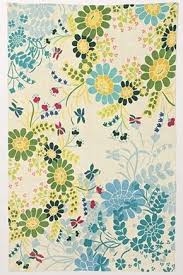 Anthropologie Rugs 117 Best Rugs Images On Pinterest Accent Rugs Area Rugs And