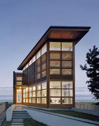 waterfront home design ideas aloin info aloin info
