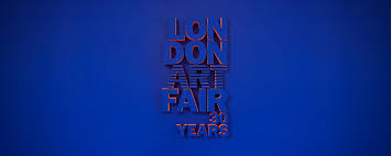 Floorplan Collective Exhibition At Piccadilly Place Welcome London Art Fair 2017 London Art Fair Is The Uk S