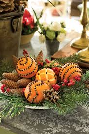 Christmas Table Settings Ideas Best 25 Christmas Table Decorations Ideas On Pinterest