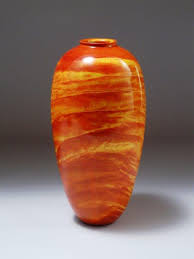 Turned Wooden Vases 6 Woodturning Design Concepts That Are Key To Success
