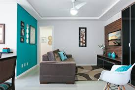 living room decorating ideas for small apartments living room decorating ideas for small spaces at best home design