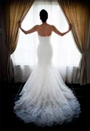 selling wedding dress should i sell my wedding dress preowned wedding dresses