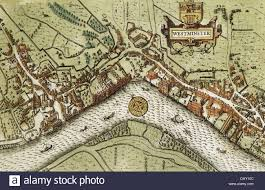 Old Map Of Suffolk County Old Map England Stock Photos U0026 Old Map England Stock Images Alamy