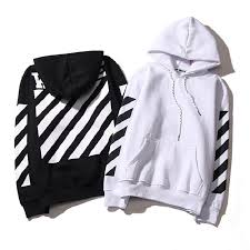 best 25 off white hoodie ideas on pinterest off white clothing