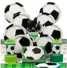 soccer party supplies soccer birthday cakes and cupcakes kids birthday