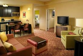 two bedroom suites two bedroom suite picture of towneplace suites charlotte