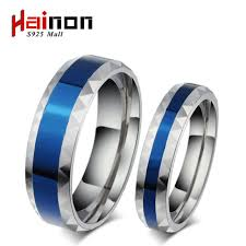 aliexpress buy 2017 wedding band for men 316l aliexpress buy 316l stainless steel finger rings men wedding